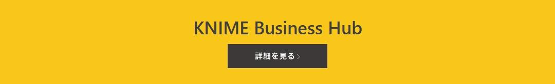 KNIME Server